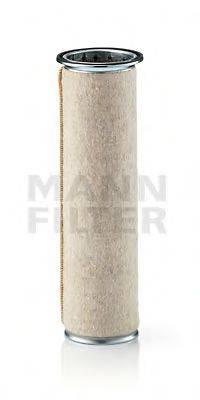 Фильтр добавочного воздуха MANN-FILTER CF 1122
