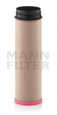 Фильтр добавочного воздуха MANN-FILTER CF 1440
