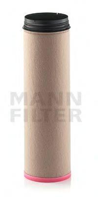 Фильтр добавочного воздуха MANN-FILTER CF 1840