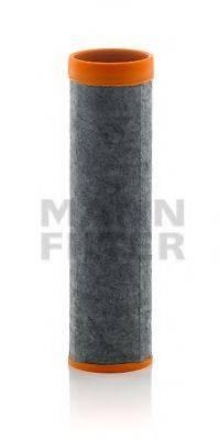 Фильтр добавочного воздуха MANN-FILTER CF 10 001