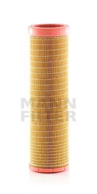Фильтр добавочного воздуха MANN-FILTER CF 15 116/2