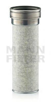 Фильтр добавочного воздуха MANN-FILTER CF 1510/1