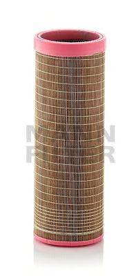 Фильтр добавочного воздуха MANN-FILTER CF 18 190/2