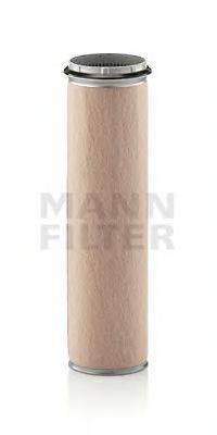 Фильтр добавочного воздуха MANN-FILTER CF 1300