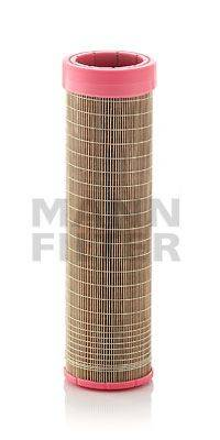 Фильтр добавочного воздуха MANN-FILTER CF 14 145/2