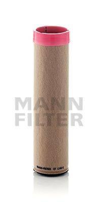Фильтр добавочного воздуха MANN-FILTER CF 1140/2