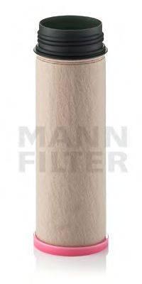 Фильтр добавочного воздуха MANN-FILTER CF 1250