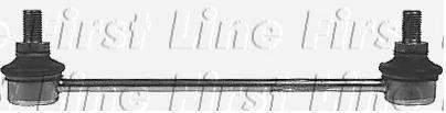 FIRST LINE FDL6077