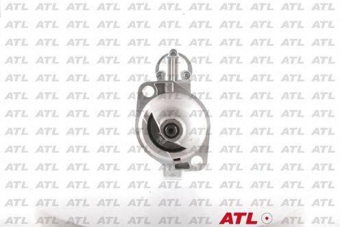 ATL AUTOTECHNIK A 79 210