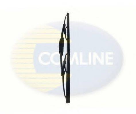 COMLINE CW45 Щетка стеклоочистителя