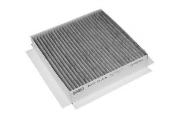 Фильтр, воздух во внутренном пространстве CHAMPION CCF0294C