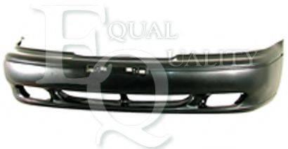 EQUAL QUALITY P1173 Буфер