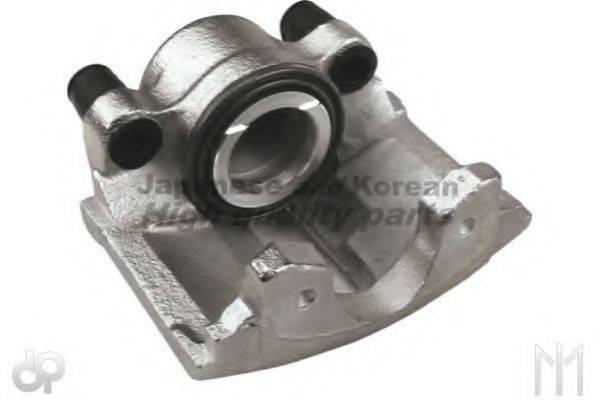 ASHUKI J05060 Тормозной суппорт