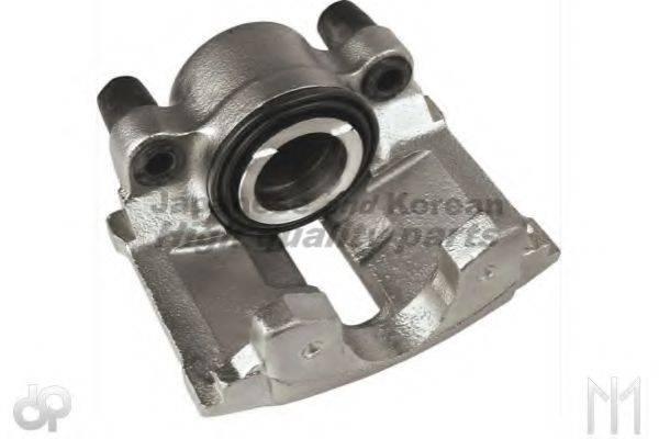 ASHUKI J05065 Тормозной суппорт