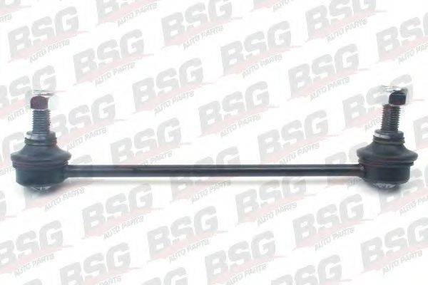 BSG BSG 65-310-010