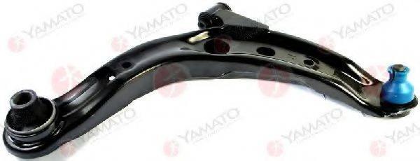 Рычаг независимой подвески колеса, подвеска колеса YAMATO J33041YMT