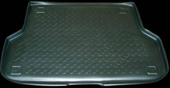 CARBOX 201303000 Лоток багажного/грузового отсека