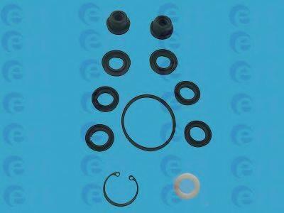 Ремкомплект, главный тормозной цилиндр ERT 200526