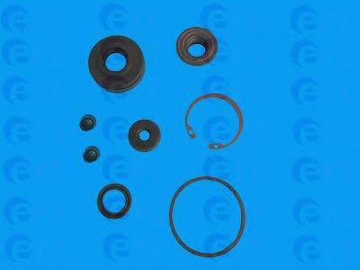 Ремкомплект, главный тормозной цилиндр ERT 200741