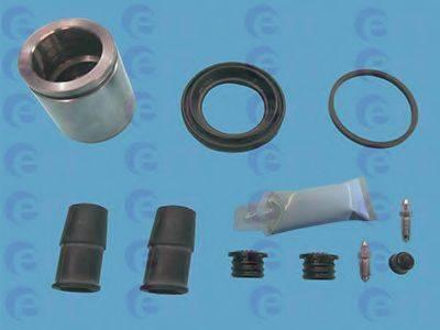 ERT 402169 Ремкомплект, тормозной суппорт