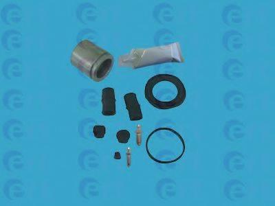 ERT 400950 Ремкомплект, тормозной суппорт