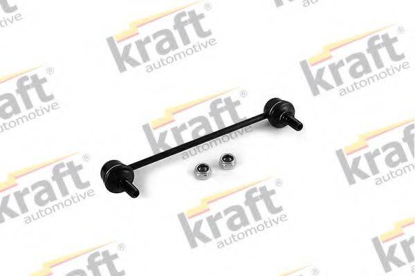 KRAFT AUTOMOTIVE 4301510