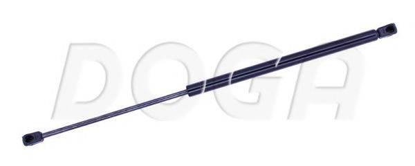 DOGA 2018173 Газовая пружина, крышка багажник