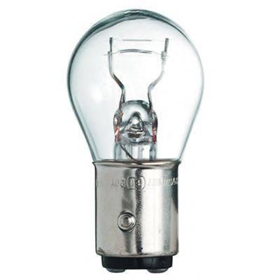 GE 23285 Лампа накаливания, фонарь указателя поворота; Лампа накаливания, фонарь сигнала тормож./ задний габ. огонь; Лампа накаливания, фонарь сигнала торможения; Лампа накаливания, задняя противотуманная фара; Лампа накаливания, фара заднего хода; Лампа накаливания, задний гарабитный огонь; Лампа накаливания, стояночные огни / габаритные фонари; Лампа накаливания; Лампа накаливания, стояночный / габаритный огонь; Лампа накаливания, фонарь указателя поворота; Лампа накаливания, фонарь сигнала тормож./ задний габ. огонь; Лампа накаливания, фонарь сигнала торможения; Лампа накаливания, задняя противотуманная фара; Лампа накаливания, фара заднего хода