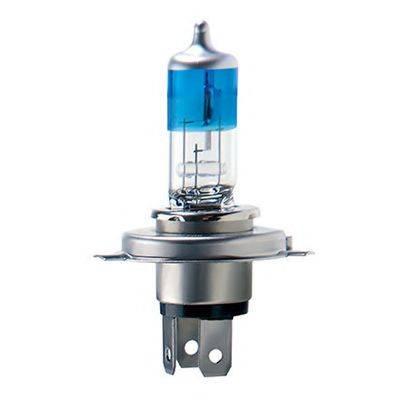 GE 90901 Лампа накаливания, фара дальнего света; Лампа накаливания, основная фара; Лампа накаливания, противотуманная фара; Лампа накаливания; Лампа накаливания, основная фара; Лампа накаливания, фара дальнего света; Лампа накаливания, противотуманная фара