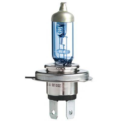 GE 79298 Лампа накаливания, фара дальнего света; Лампа накаливания, основная фара; Лампа накаливания, противотуманная фара; Лампа накаливания; Лампа накаливания, основная фара; Лампа накаливания, фара дальнего света; Лампа накаливания, противотуманная фара