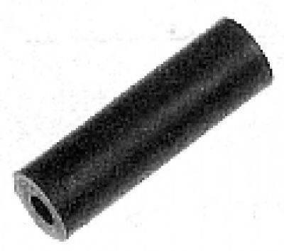 Колпачок, утечка топлива METALCAUCHO 00016