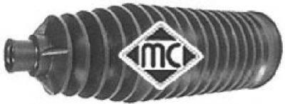 Пыльник, рулевое управление METALCAUCHO 00206