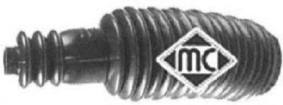 Пыльник, рулевое управление METALCAUCHO 00515