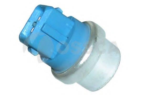 Датчик, температура охлаждающей жидкости OSSCA 00288