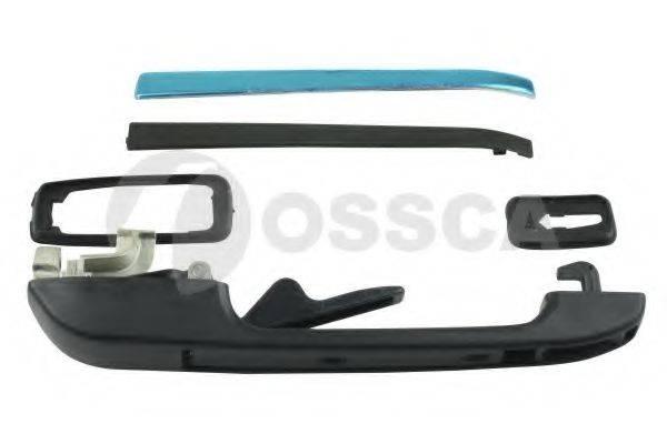 Ручка двери OSSCA 00680