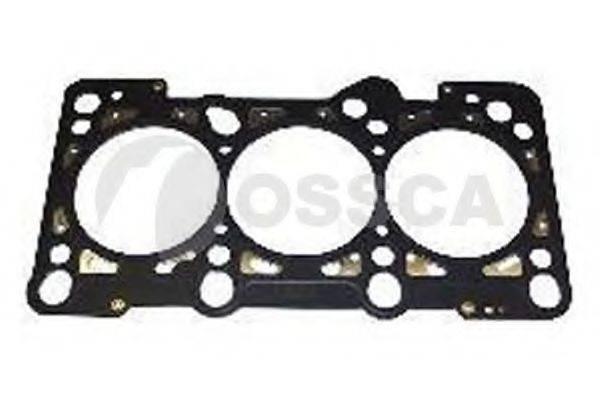 Прокладка, головка цилиндра OSSCA 00022