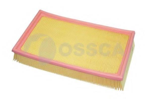 Воздушный фильтр OSSCA 00301