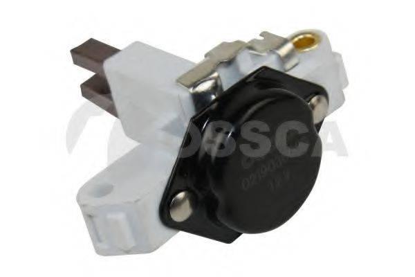 Регулятор генератора OSSCA 00493