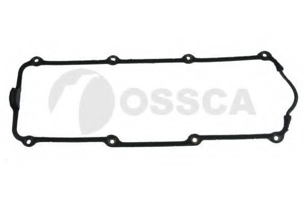 Прокладка, крышка головки цилиндра OSSCA 00563