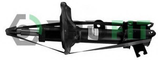 Амортизатор PROFIT 2004-0964