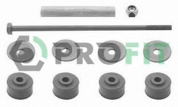 PROFIT 23050020 Тяга / стойка, стабилизатор