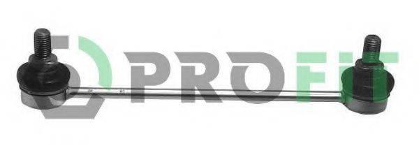 PROFIT 2305-0232