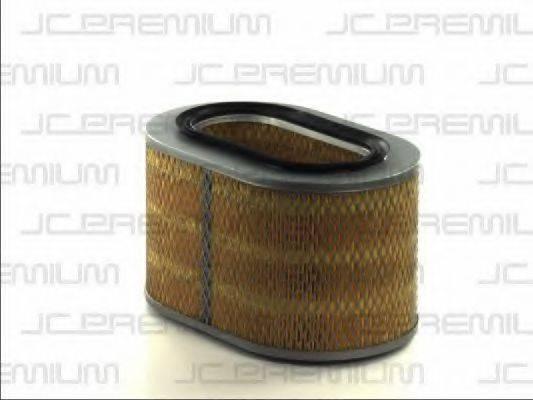 JC PREMIUM B25008PR