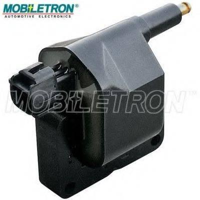 Катушка зажигания MOBILETRON CC-13