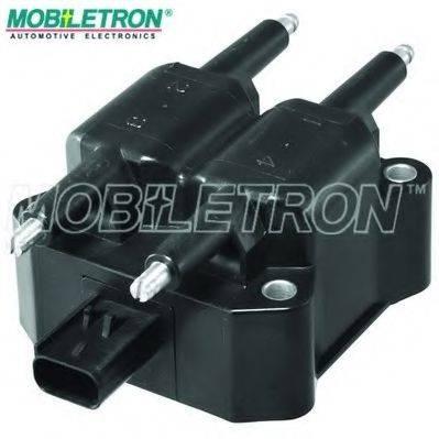 Катушка зажигания MOBILETRON CC-22