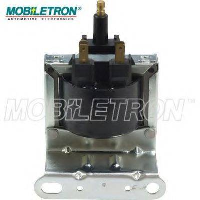 Катушка зажигания MOBILETRON CE-02