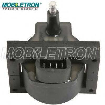 Катушка зажигания MOBILETRON CE-04