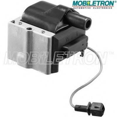 Катушка зажигания MOBILETRON CE-10