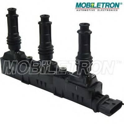 Катушка зажигания MOBILETRON CE-118