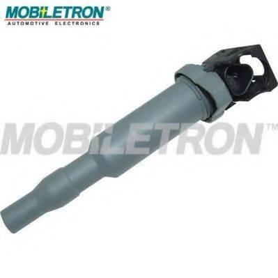 Катушка зажигания MOBILETRON CE-160